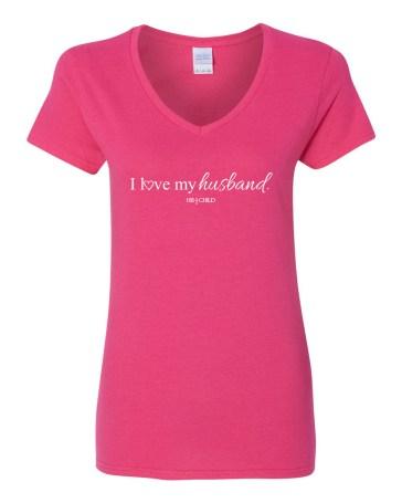 i-love-my-husband-shirt