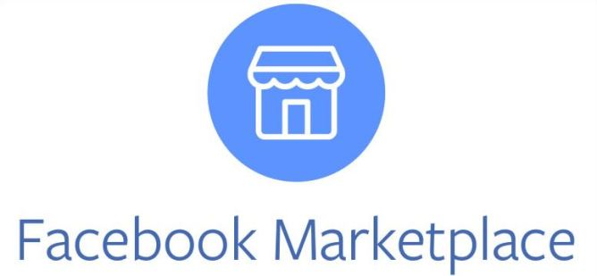 Facebook Free Marketplace