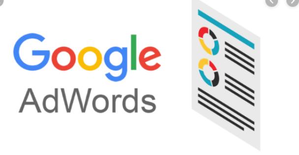 Keyword Planner Google AdWords