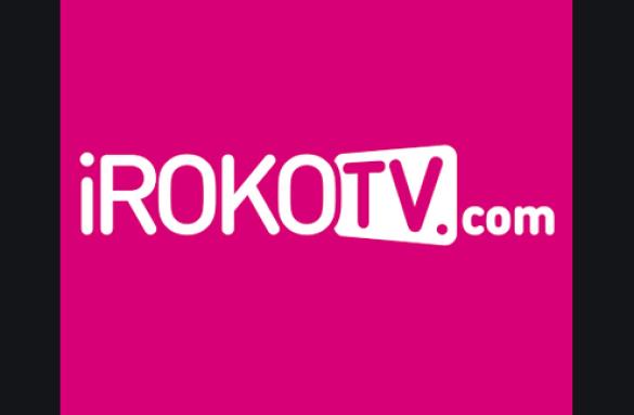 Irokotv.Com