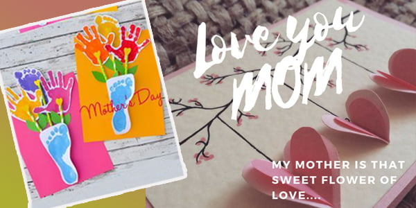 Mother's Day Gift 2017