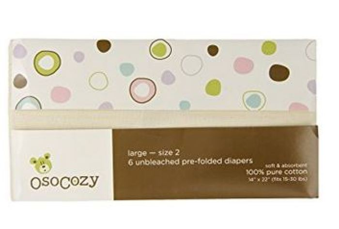 osocozy-prefolds-unbleached-cloth-diapers