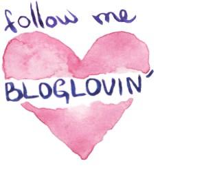 bloglovin12