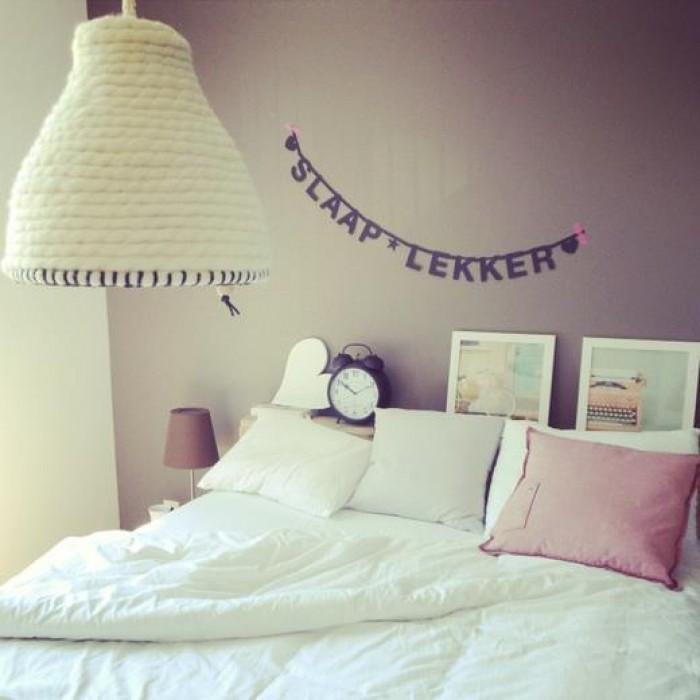 best sfeervolle slaapkamer tips contemporary trend ideas