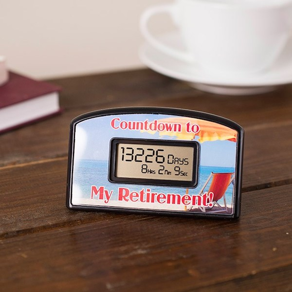countdown-to-my-retirement_a