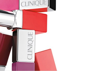 Lip pop ~ Clinique