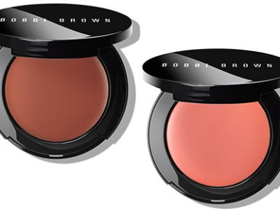 Bobbi Brown: Telluride Collection