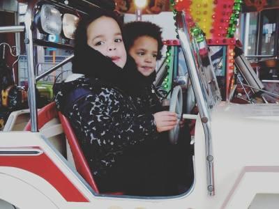 5 Vanzelfsprekende dingen… als je geen kinderen hebt!