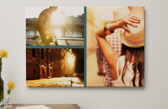 Productshot-foto-canvas-collage-640x414