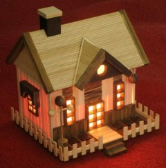 http://band5.org/popsicle-stick-crafts-house/