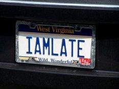 i_am_late