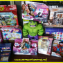 Target Semi Annual Toy Clearance 70 Off Retail Great