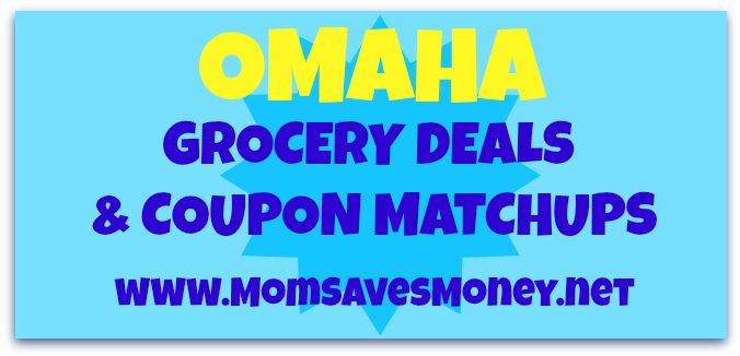 Fresh Thyme Omaha Sales