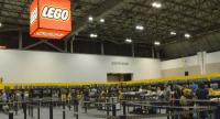 LEGO KidsFest Review by Nicole McDonald   14 Reasons to ...
