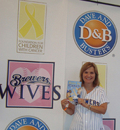 brewers_wives