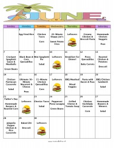 June 2015 Month of Meals-page-001