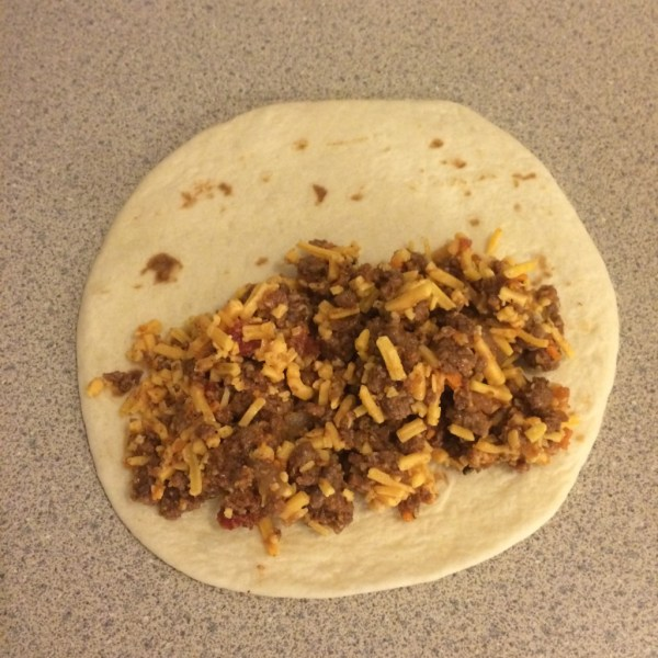 taco quesadilla recipe leftover recipe ground beef recipe ground beef taco recipe moms bistro 15 minute meal
