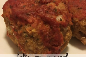 italian turkey meatloaf recipe halloween food brains in blood meatloaf brains moms bistro kid friendly
