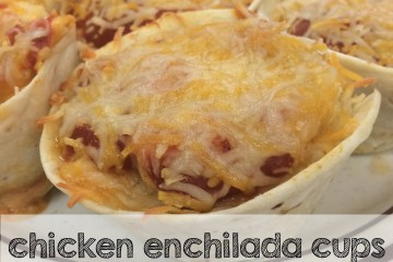 chicken enchilada cups recipe moms bistro homemade enchilada sauce kid friendly enchilada