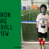 Grid Iron Football Review