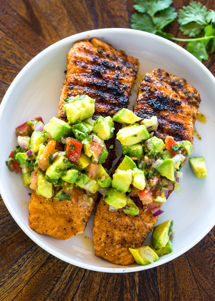 If you're short on time and big on hungry, look no further than read this post and try the amazing keto & low carb recipes I choose for you .