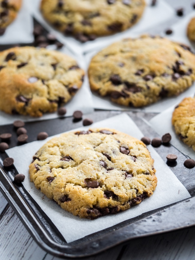 These cookies recipes have delicious flavors and they are low carb, sugar-free, gluten-free!