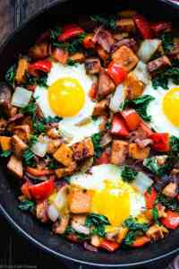 36 Weight Watchers Recipes are the BEST recipe ideas. From appetizers to meals, desserts and snacks these recipes will help you stick to your Weight Loss goals.