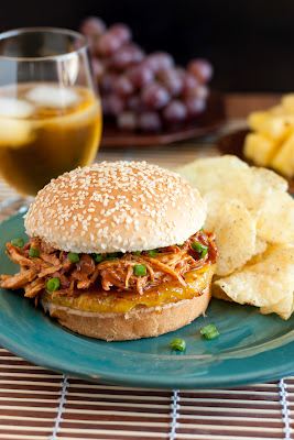 Looking for some tasty BBQ food ideas? Well, look no further, as these are the best BBQ recipes. This round-up includes burgers, kebabs, veggie dishes, sauces and sides.