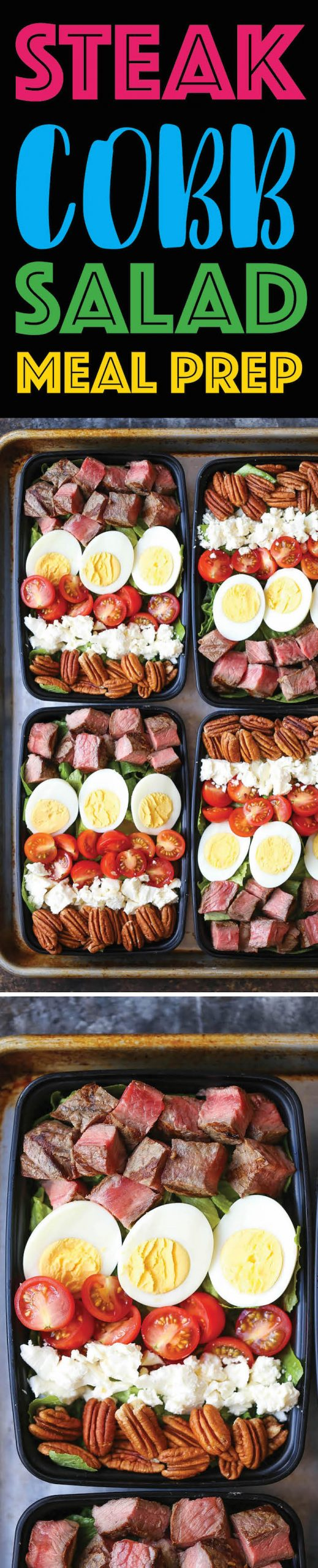Who says eating healthy has to be difficult? These 20 easy keto lunch meal prep recipes, prove that eating healthy can be delicious and is anything but boring!
