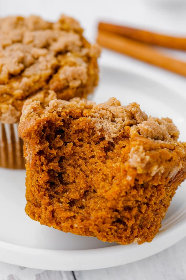 Satisfy your sweet tooth with these yummy gluten-free cakes, muffins, pies, cookies, bars, and donuts. The BEST Gluten-Free Dessert Recipes!!