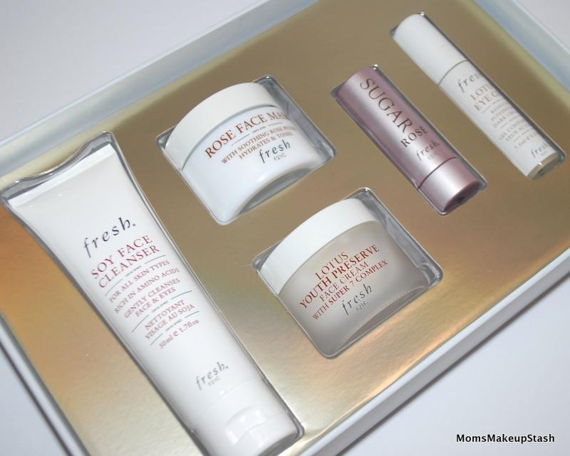 Lotus Youth Face Cream