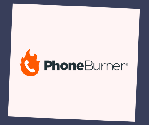 Company hiring Customer Support Reps - PhoneBurner