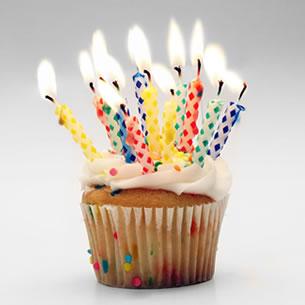 Dominos FREE Chocolate Lava Crunch Cake for August Birthdays