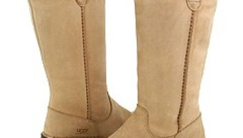 5a533f7b442 Ugg Sale | Up to 80% OFF! | Moms Need To Know ™