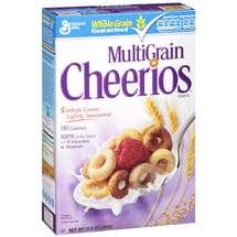 coupon for multigrain cheerios