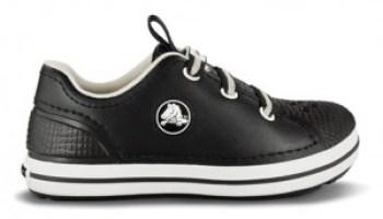 f27d180bc87d Back To School Giveaway  Crocs (3 winners!)