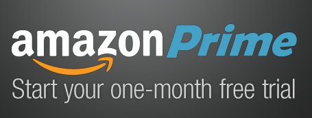 Image result for free amazon prime trial