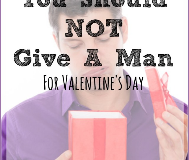 How To Get The Perfect Valentines Gift For Your Boyfriend With Gift Ideas