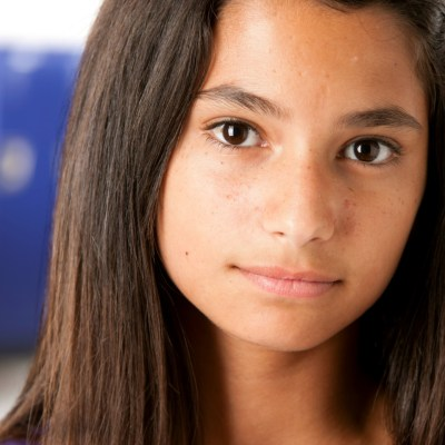What You Need to Know About Adolescent Depression