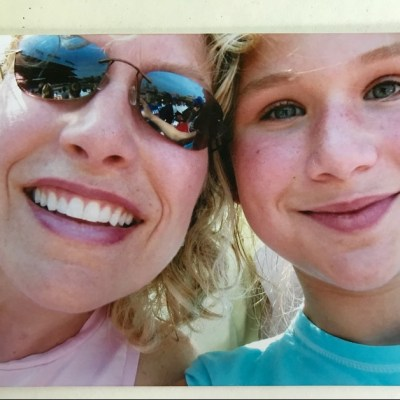 10 Things I Wish My Mom Knew When I Was A Teen