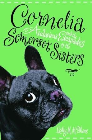 best tween girl books