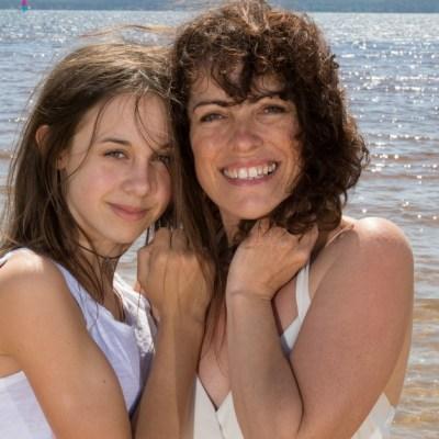 Co-Parenting Tweens and Teens After Divorce