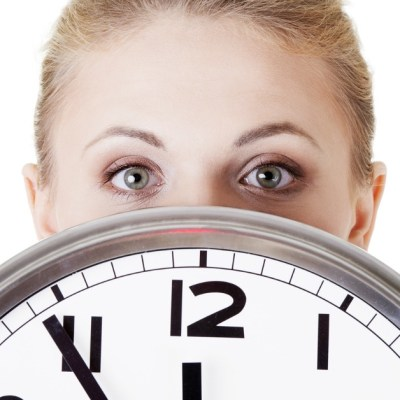 help your teens tweens manage schedule homework