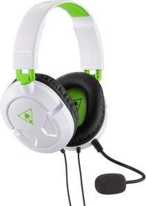 headphones headset gamer tween teen gifts