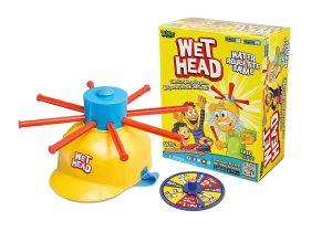 tween boy gift game