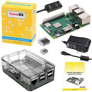 best teen boy gifts build computer
