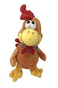 turkey gobbler choking thanksgiving