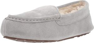 Ugg Dupe Slippers