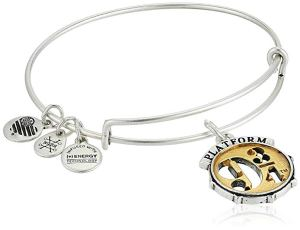 Alex and Ani Harry Potter Bracelet Teen Girl