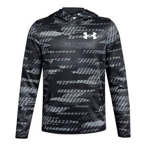 Under Armour Teen Boy Hoodie